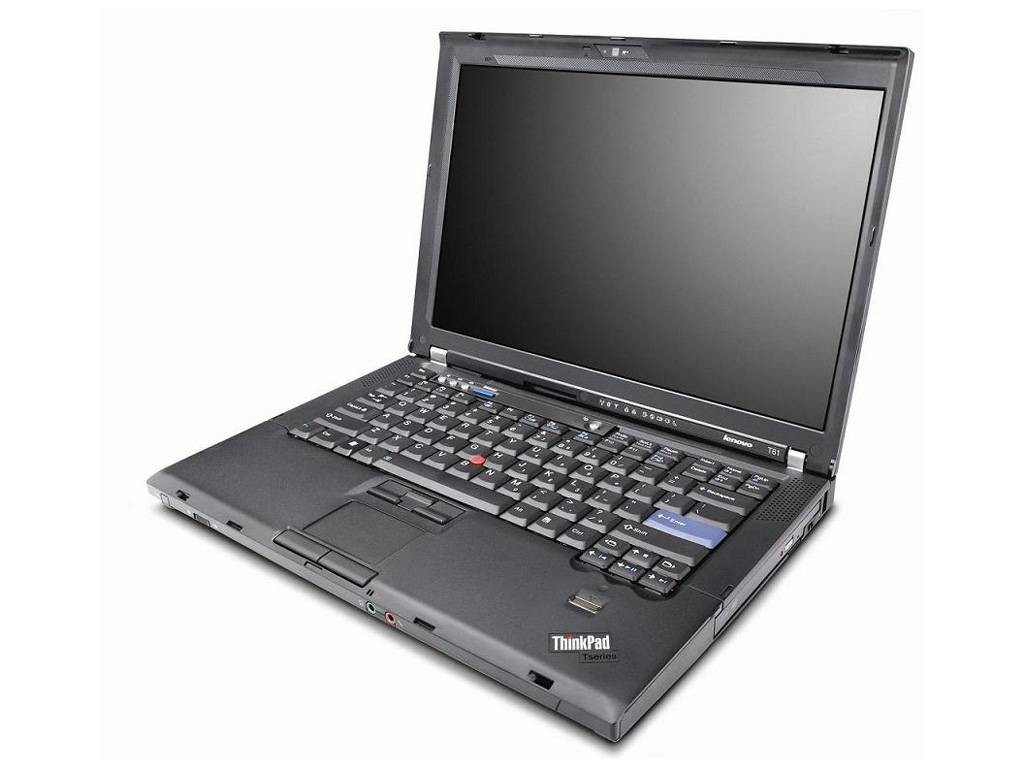 Lenovo-IBM-ThinkPad-T400